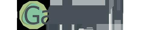 Веб-студия Gabdyllin (Альметьевск), разработка сайтов