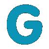 Канал youtube блогера GConstr